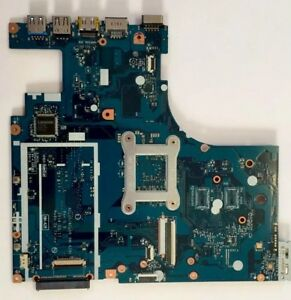 Lenovo G50-45 MOTHERBOARD NM-A281