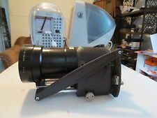 Angenieux Paris 18-180mm 10x18 J1 1:2.2 Cinema Cine Zoom Movie Camera PRO Lens