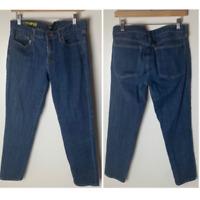J. Crew Women's Jeans Size 31 Toothpick Skinny Blue Denim