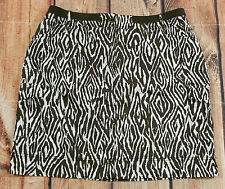 85f7d7c404589e Chico's Striped Regular Size Skirts for Women for sale | eBay
