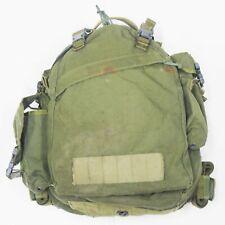 1993 London Bridge Trading Ranger rucksack backpack ALICE pack 804 LBT 1547A #2