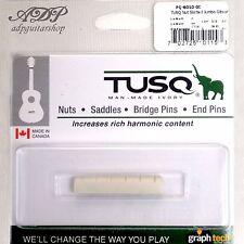 SILLET Graph Tech TUSQ PQ-6010-00 Tuerca ranurada 36/44 GIBSON Les Paul SG