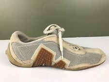 Merrell Relay Fly Women's Sz 9.5 Mesh Oxford Running Athletic Shoes