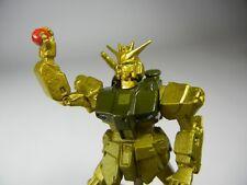 Gundam Collection DX.4 RX-93 v Gundam Last version 1/400 Figure BANDAI