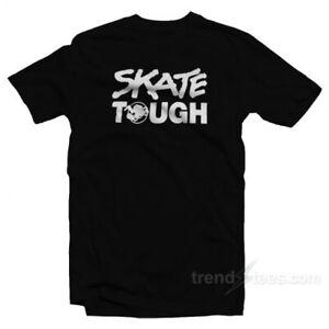 Skate Tough T-Shirt