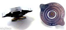 VERSCHLUSSDECKEL KÜHLER MERCEDES 190 W201 C 180 C 220 CDI W202 C-KLASSE S202 CLK