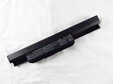 New Laptop Battery for Asus X44H X44H-Bbr5 X44H-Bd2Gs X44H-Vx038 5200Mah 6 Cell