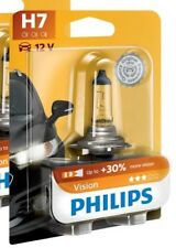 Philips Vision H7 (SINGLE BULB) AUS SELLER