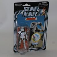 Star Wars - Vintage Collection - Action Figure - Stormtrooper *NM BOX*