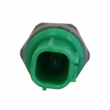 HQRP Knock Sensor for Honda Accord 1998 1999 2000 2001 2002