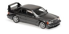 Mercedes 190E 2,5-16 EVO2  1:43 MaXichamps Minichamps 940923400 neu & OVP