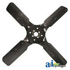 New Listingfan 104763a Fits Whiteoliverminneapolis Moline 1850 1855 1900 1950 1950t 1955