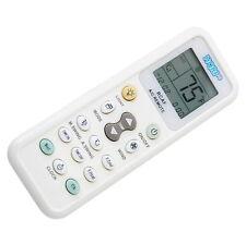 Hqrp Remote Control for Haier Hwr05Xca Hwr06Xc5 Hwr06Xc5-T Hwr06Xc7 Hwr06Xc7-T
