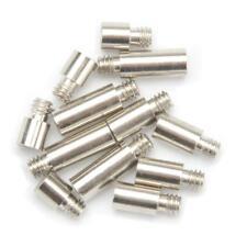 Pioneer Screw Extension Posts 5mm, 8mm & 12mm Variety Pack 12/Pkg Extenders
