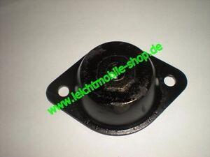 Silentblock / Motorlager Motorhalter Aixam 45 SH vorne Gewinde M10