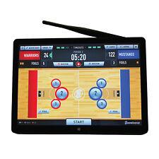 ScoreBoards.com Daktronics Fair-Play OES Multi-Purpose Android Console (MP-100)