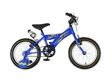 Unisex Children Coaster Kids Bike Bicycles