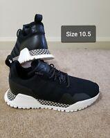 NWT ADIDAS Originals F/1.4 Primeknit Men's Athletic Sneakers Size 10.5