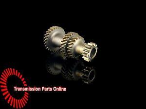 Morris Minor 1098 T/M Gearbox Laygear / Countershaft (22G83)