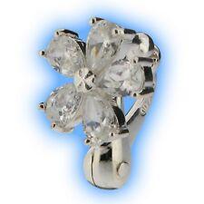 Fake Cheater Body Jewellery For Sale Ebay