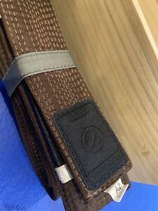 Shoyoroll Ultra Premium Belt 2.0 V2 A2 BINB