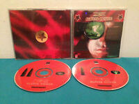 Command & conquer Alerte rouge   PC  FRENCH