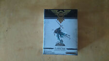 Garkorr Bladegheist Revenant Games Workshop 500th Store EXCLUSIVE Nighthaunt AoS