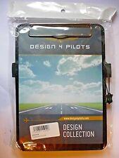Kneeboard Rookie - Design 4 Pilots