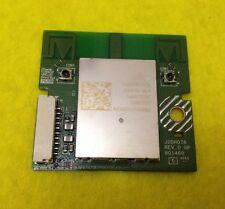 Adattatore Modulo WIFI BOARD j20h076 per sonykdl - 50w829b kdl-65w955 kdl-60w605b TV