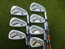 Ping Men Stiff Flex Golf Clubs