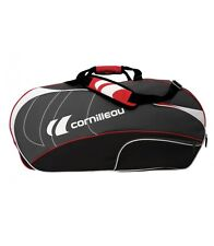 SAC DE SPORT CORNILLEAU FITTCARE DE PING PONG TENNIS DE TABLE