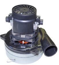 Hevo-Pro-Line® Saugmotor 230 V 1200 W Elvacu GA 250
