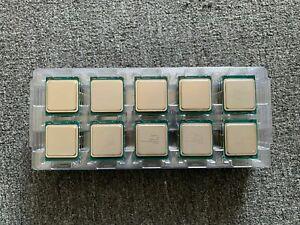 Intel Xeon E5-1680V2 SR1MJ 3.00 Ghz 8 Core Processor OEM