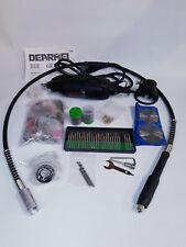 Multi-purpose Dearmei Die Grinder Power Tool With Accessories