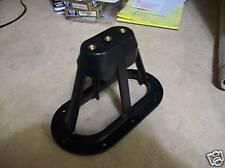 Filter stand air box brace air 425 400 Polaris  5432607 *