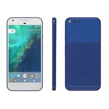 Google Pixel XL 32GB SmartPhone GSM Unlocked Worldwide G-2PW2100 Blue - Shade...