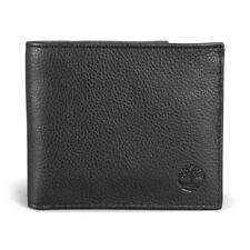 Timberland KENNEBUNK Falttüren Wallet-schwarz