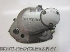 99 DR200 DR 200 DR 200 CLUTCH COVER 1