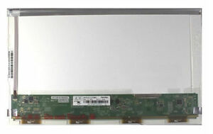 """BN 12.1"""" LED HD SCREEN FOR AN ASUS EEE PC 1215p-blk001u"""