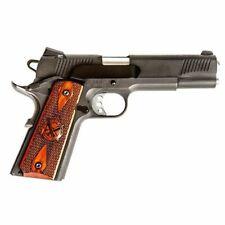 Techna Clip IWB Concealable Gun Belt Clip for 1911 Full Size, Commander Standard