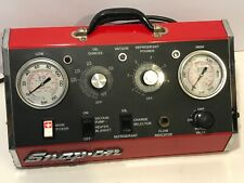 New listing Snap-On Act-1500 Ac Refrigerant Unit Model 01012
