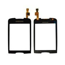 Tactil Pantalla Samsung Galaxy Mini S5570 100% funcional Color negro NUEVO