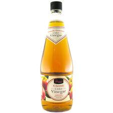 Rayner's Classic Apple Cider Vinegar 1 Litre