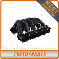 Collecteur d'Admission Mercedes Classe C E CLK ML 6120900337 6120901037
