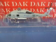 Easy Model 037086 1/72 SH 60b Sea Hawk Hs-4 Black Knights 61d.