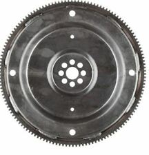 Flywheel Flexplate fits Ford Ranger 1997-2009 with 4.0 L Engine (plus others)