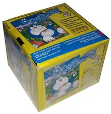 Doraemon 2 ^ Serie Box 50 Packs Stickers panini