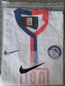 Chelsea Shirt Size Large