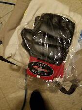 The Blitz Mma Gloves