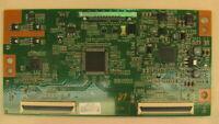 """Hisense 46"""" LTDN46V86US LJ94-015936J T-Con Timing Board Unit"""